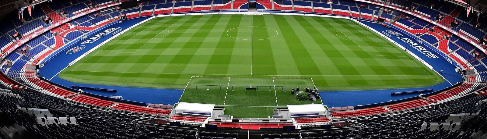 Le parc des princes shows boulogne billancourt - Parc des princes porte de saint cloud ...