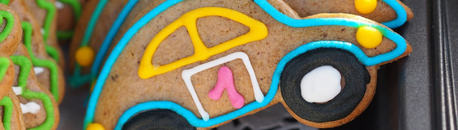 Use of Cookies - Q-Park Resa: book your parking online !
