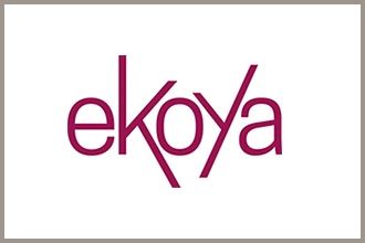Club CAMIF - Ekoya: platform with special offers, great ideas and exclusive offers!
