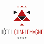 Charlemagne Best Western