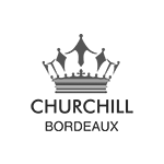 Hôtel Churchill