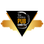 The Central Pub Gambetta